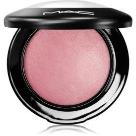 MAC Mineralize Blush rdečilo odtenek Gentle  3,2 g