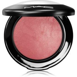 MAC Mineralize Blush rdečilo odtenek Love Thing  3,2 g