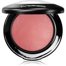 MAC Mineralize Blush rdečilo odtenek Gleeful  3,2 g