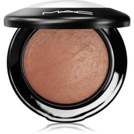 MAC Mineralize Blush rdečilo odtenek Love Joy  3,2 g