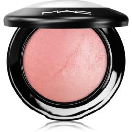 MAC Mineralize Blush rdečilo odtenek New Romance 3,2 g