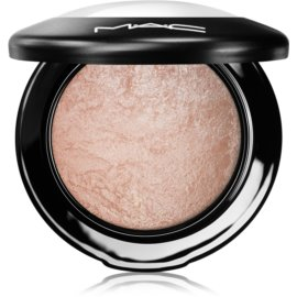 MAC Mineralize Skinfinish Baked Brightening Powder Shade Soft & Gentle 10 g