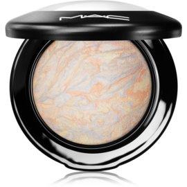 MAC Mineralize Skinfinish Baked Brightening Powder Shade Lightscapade 10 g