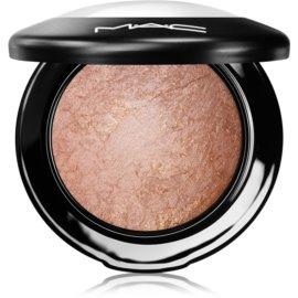 MAC Mineralize Skinfinish Baked Brightening Powder Shade Global Glow 10 g