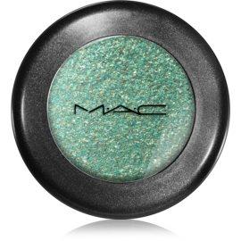 MAC Eye Shadow mini fard de ochi culoare Try Me On 1,5 g