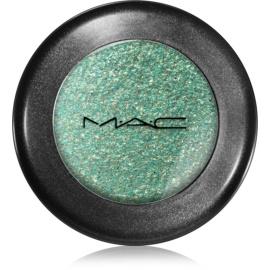 MAC Eye Shadow mini oční stíny odstín Try Me On 1,5 g