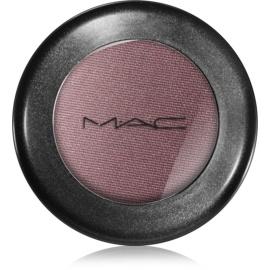 MAC Eye Shadow mini oční stíny odstín Shale Satin  1,5 g