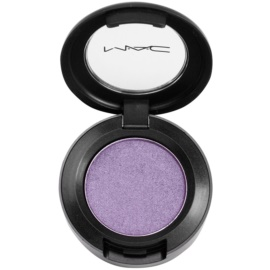 MAC Eye Shadow mini oční stíny odstín Beautiful Iris  1,5 g
