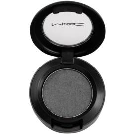MAC Eye Shadow mini oční stíny odstín Knight Divine  1,5 g