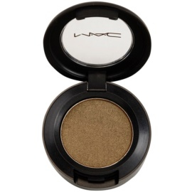 MAC Eye Shadow mini oční stíny odstín Sumptuous Olive  1,5 g