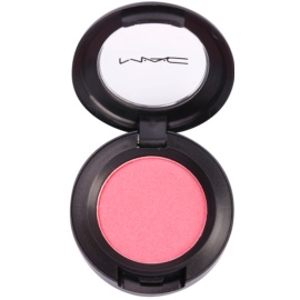 MAC Eye Shadow mini oční stíny odstín Sushi Flower Satin  1,5 g