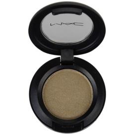 MAC Eye Shadow mini oční stíny odstín Retrospeck  1,5 g