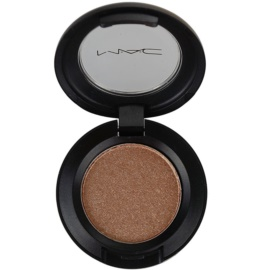 MAC Eye Shadow mini oční stíny odstín Honey Lust  1,5 g