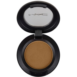 MAC Eye Shadow mini oční stíny odstín Soba  1,5 g