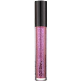 MAC Lip Gloss Dazzleglass блиск для губ зі зволожуючим ефектом відтінок Date Night 1,92 гр