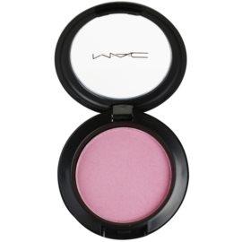 MAC Powder Blush руж цвят Dame  6 гр.
