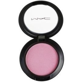 MAC Powder Blush tvářenka odstín Dame  6 g