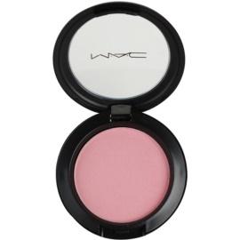 MAC Powder Blush руж цвят Well Dressed  6 гр.