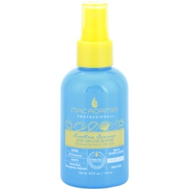 Macadamia Natural Oil Endless Summer Herstellende Conditioner in Spray  voor Belast Haar door de Zon   125 ml