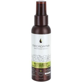 Macadamia Natural Oil Pro Oil Complex condicionador leve em spray  100 ml