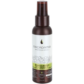 Macadamia Natural Oil Pro Oil Complex acondicionador ligero en spray  100 ml