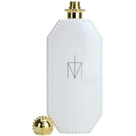 Madonna Truth or Dare парфюмна вода тестер за жени 75 мл.