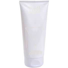 Madonna Truth or Dare leite corporal para mulheres 200 ml