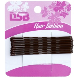 Magnum Hair Fashion horquillas para el cabello   10 ud