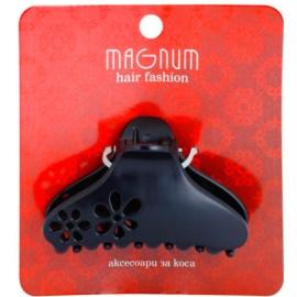 Magnum Hair Fashion hajcsatt