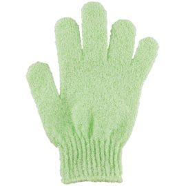 Magnum Natural peelingová rukavice