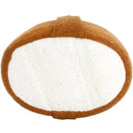 Magnum Natural jemná hubka na umývanie 156