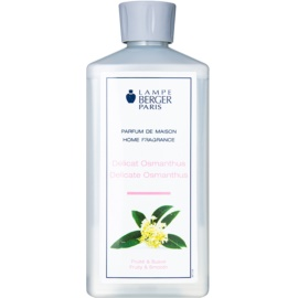 Maison Berger Paris Parfums de Maison náhradní náplň  500 ml  (Delicate Osmanthus)
