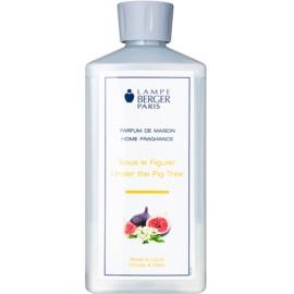 Maison Berger Paris Parfums de Maison náhradní náplň  500 ml  (Under The Fig Tree)