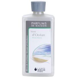 Maison Berger Paris Parfums de Maison náhradní náplň  500 ml  (Ocean Breeze)