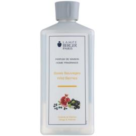 Maison Berger Paris Parfums de Maison náhradní náplň  500 ml  (Wild Berries)