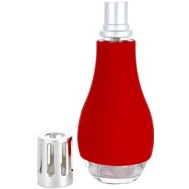 Maison Berger Paris Softy katalytická lampa 320 ml  Red