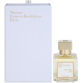 Maison Francis Kurkdjian Aqua Vitae Forte parfémovaná voda unisex 70 ml