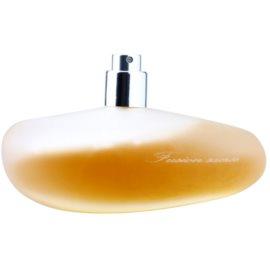 Majda Bekkali Fusion Sacrée Clair parfémovaná voda tester pro ženy 100 ml