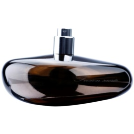 Majda Bekkali Fusion Sacrée Obscur Parfumovaná voda tester pre mužov 100 ml