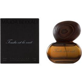 Majda Bekkali Tendre Est la Nuit woda perfumowana dla kobiet 50 ml