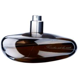 Majda Bekkali Tendre Est la Nuit parfémovaná voda tester pro ženy 100 ml