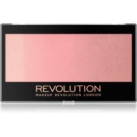 Makeup Revolution Gradient blush culoare Rose Quartz Light 12 g