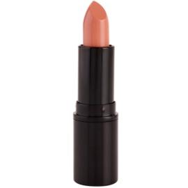 Makeup Revolution Amazing rtěnka odstín Nude 3,8 g