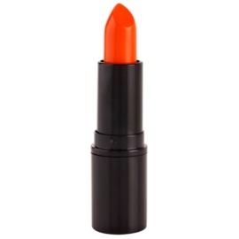 Makeup Revolution Amazing ruj culoare Vice 3,8 g