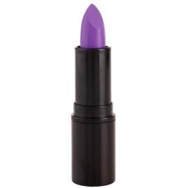 Makeup Revolution Amazing rtěnka odstín Depraved 3,8 g