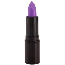 Makeup Revolution Amazing šminka odtenek Depraved 3,8 g