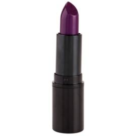 Makeup Revolution Amazing rtěnka odstín Make It Right 3,8 g