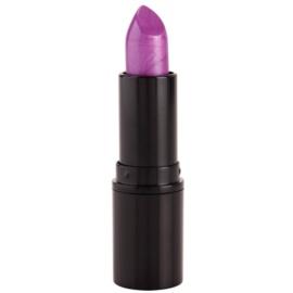 Makeup Revolution Amazing rouge à lèvres teinte Make Me Magnificent 3,8 g