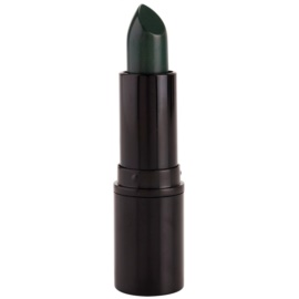 Makeup Revolution Amazing barra de labios tono Atomic Serpent 3,8 g