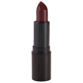 Makeup Revolution Amazing rtěnka odstín Make Me Tonight 3,8 g